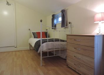 Thumbnail Room to rent in Rm5, New Road, Woodston, Peterborough