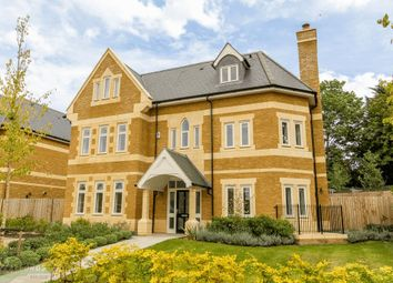 Thumbnail 6 bed detached house to rent in Havanna Drive, London