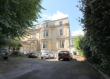 Thumbnail Studio to rent in Clifton Park, Clifton, Bristol