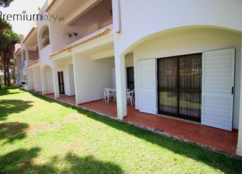 Thumbnail 1 bed apartment for sale in Pine Cliffs, Albufeira E Olhos De Água, Albufeira, Central Algarve, Portugal