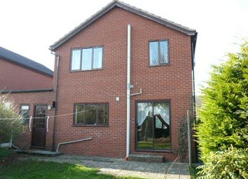 Thumbnail 4 bed property for sale in Green Lane, Bayston Hill, Shrewsbury