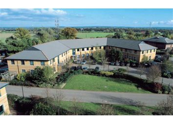 Thumbnail Office to let in 2665 Kings Court, Birmingham Business Park, Solihull Parkway, Solihull, West Midlands, UK
