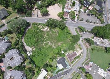 Thumbnail Land for sale in Kingston, Saint Andrew, Jamaica