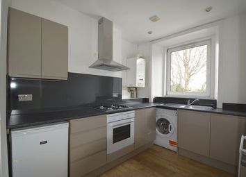 Thumbnail 2 bed flat to rent in Queensferry Road, Edinburgh, Midlothian