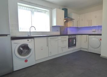 Thumbnail 2 bed flat for sale in Saddle Lodge, Fir Trees Place, Preston, Lancashire