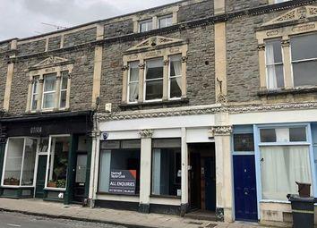 Thumbnail Retail premises to let in 9 Chandos Road, Redland, Bristol