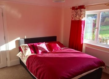 Thumbnail 3 bedroom property to rent in Hayes Gardens, Paignton