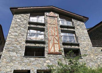 Thumbnail 4 bed villa for sale in Andorra, Grandvalira Ski Area, And23770