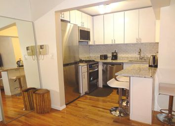 Thumbnail Property for sale in 200 East 28th Street, New York, New York State, United States Of America