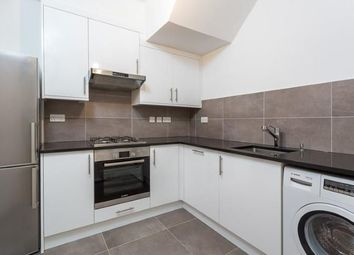 Thumbnail 2 bed flat to rent in Tottenham Court Road, London
