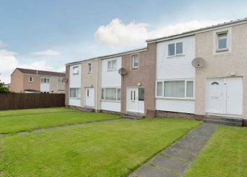 Thumbnail 2 bed property for sale in Torridon Place, Rosyth, Dunfermline, Fife