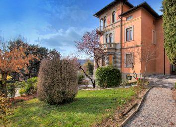 Thumbnail 3 bed villa for sale in Salò, Brescia, Lombardy, Italy