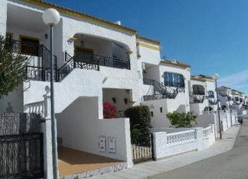 Thumbnail 1 bed apartment for sale in Pent, Entre Naranjos, Torrevieja, Alicante, Valencia, Spain
