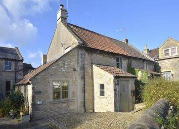 Thumbnail 2 bed cottage for sale in Colerne, Wiltshire
