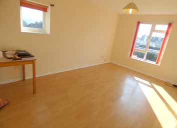 Thumbnail 1 bed property to rent in Mathews Way, Paganhill, Stroud