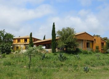 Thumbnail 4 bed property for sale in Trebes, Aude, France