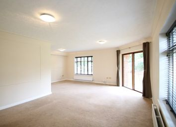 Thumbnail 2 bedroom flat to rent in 29 Durham Avenue, Bromley