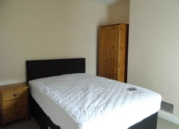 Thumbnail 1 bedroom terraced house to rent in Prospect Hill, Swindon