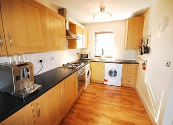Thumbnail 2 bed terraced house for sale in Fall Pass, Gateshead