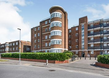 Thumbnail 2 bed flat for sale in Glenbuck Court, Glenbuck Road, Surbiton
