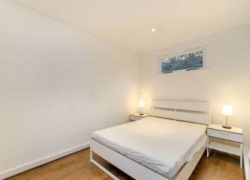 Thumbnail 4 bed property to rent in Heritage Place, Earlsfield