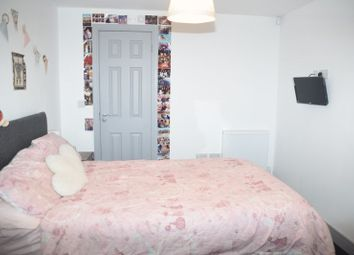 Thumbnail 1 bed terraced house to rent in Hubert Road, Selly Oak, Birmingham