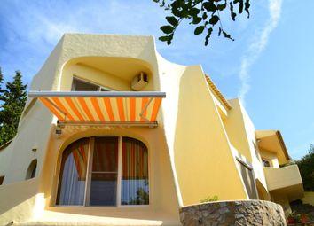 Thumbnail 5 bed villa for sale in Colmeal, Santa Bárbara De Nexe, Faro, East Algarve, Portugal