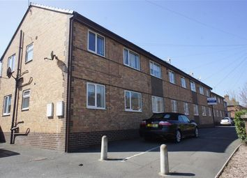 Thumbnail 2 bedroom flat to rent in Flat 12, Alrich Mews, 781 Manchester Road