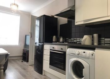 Room to rent in Surbiton, Kingston Upon Thames KT6