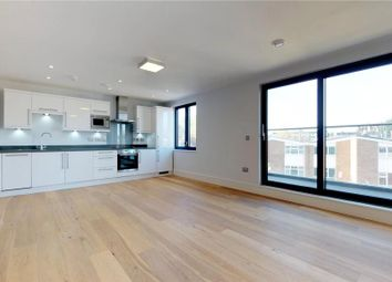 Thumbnail 2 bed flat for sale in Argo House, London