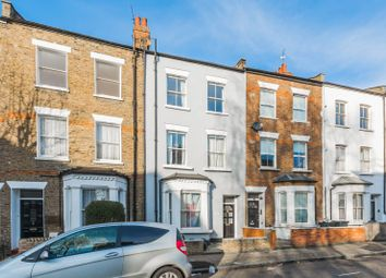 Thumbnail 7 bed property for sale in Kingsdown Road, Archway