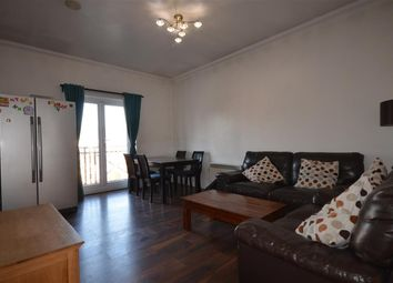 Thumbnail 3 bed flat to rent in Kenton Road, Flat 9 Bowles Ct, Kenton