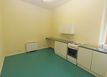 Thumbnail 1 bed flat to rent in Bath Place, Plymouth