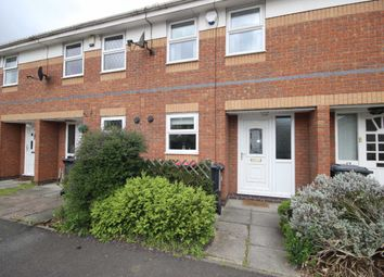 Thumbnail 2 bedroom mews house to rent in Montonmill Gardens, Eccles, Manchester