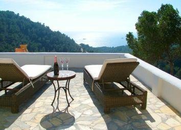 Thumbnail 4 bed villa for sale in 07819, Santa Eularia, Spain