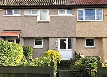 Thumbnail 3 bed terraced house for sale in 13 Rowan Road, Rosehill, Aberdeen