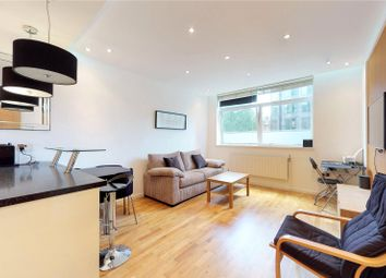 Thumbnail 1 bed flat for sale in Christchurch House, St James' Park, London