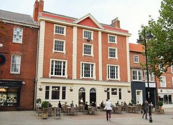 Thumbnail Retail premises to let in Restaurant/Bar Opportunity, 23/24, The Square, Retford, Nottinghamshire