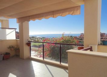 Thumbnail 2 bed apartment for sale in Cartagena, Murcia, Spain