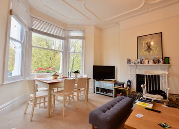 Thumbnail 2 bed property to rent in Harvist Road, London