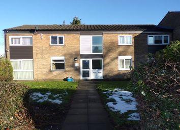 Thumbnail 1 bed flat to rent in Broad Meadow Lane, Birmingham