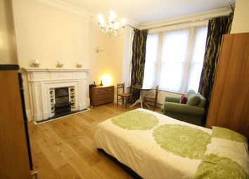 Thumbnail 1 bedroom property to rent in Meteor Road, Westcliff-On-Sea