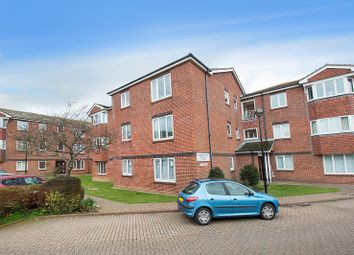 Thumbnail 1 bed flat for sale in Wannock Road, Eastbourne