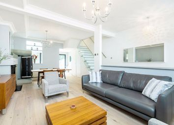 3 bed property for sale in Colehill Lane, Fulham, London SW6