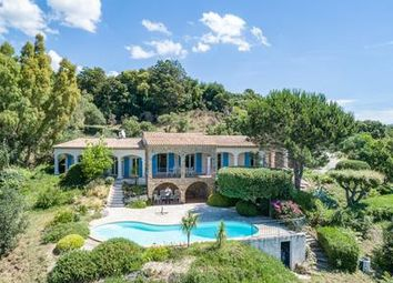 Thumbnail 3 bed villa for sale in Plan-De-La-Tour, Var, France