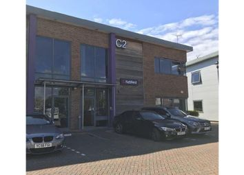 Thumbnail Office to let in Unit C2, Yeoman Gate, Worthing, UK
