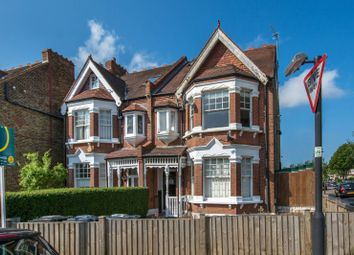 Thumbnail 1 bed flat for sale in Braxted Park, Streatham Common
