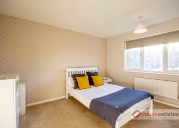 2 bed flat to rent in Grafton Court, Nottingham NG7