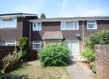 Thumbnail 2 bed maisonette to rent in Emmer Green Court, Caversham, Reading