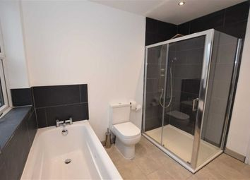 Thumbnail 1 bed property to rent in Nelson Street, Barrow-In-Furness, Cumbria
